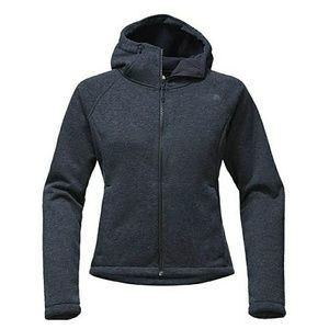 NWT The North Face Far Northern Hoody